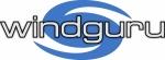 windguru_logo